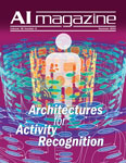 AI Magazine Summer Issue