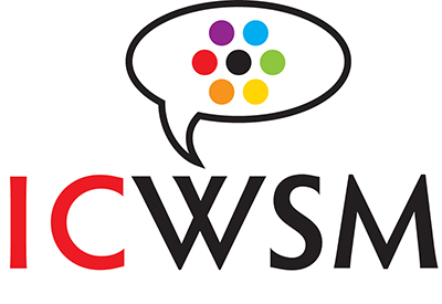 ICWSM Logo