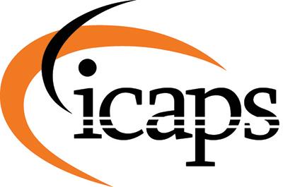 ICAPS Logo